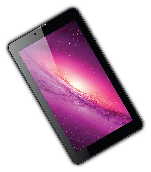 Mplus Tab A7 - Redefining Simplicity