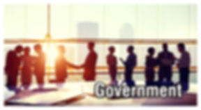 MPlus DuroPad M8 - Government