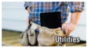 MPlus DuroPad M8 - Utilities