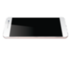 MPlus Spectra Plus - Wireless Charging Ready