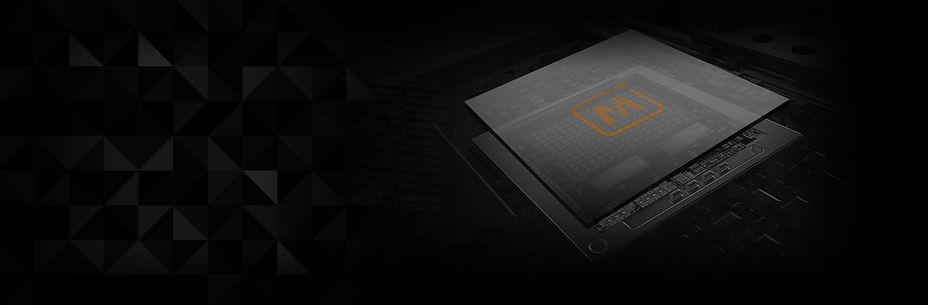 MPlus Black Badge - Octa Core CPU & 3G Ram