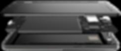 MPlus Black Badge - Excellent Craftsmanship