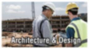 MPlus DuroPad M8 - Architecture & Design