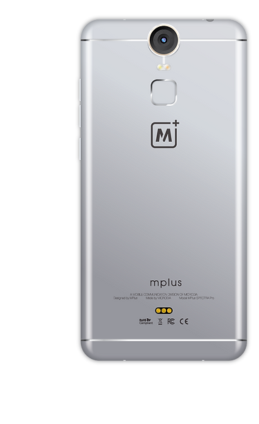 MPlus Spectra Plus - Match Your True Colors of Life