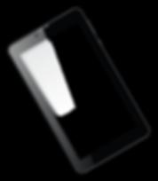 Mplus Tab A7 - Redefining Simplicity
