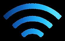 iXEVO Wifi Signal