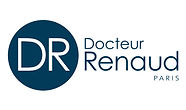 DR-RENAUD-AU-CONGRES-DE-L-ESTHETIQUE-ET-