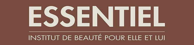 Logo Paysage 2.jpg