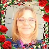 FB_IMG_1568383401756.jpg