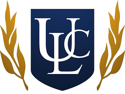 ulc-logo-x.jpg