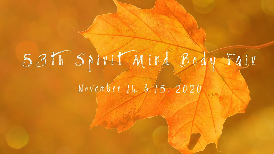 Spirit Mind Body Fair August 8 & 9 (2).j