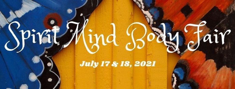Spirit Mind Body Fair.jpg
