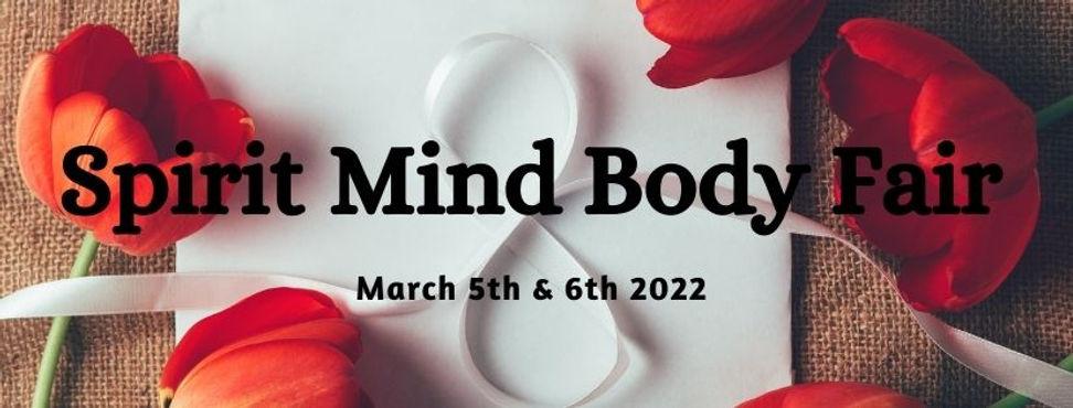 Spirit Mind Body Fair (6).jpg
