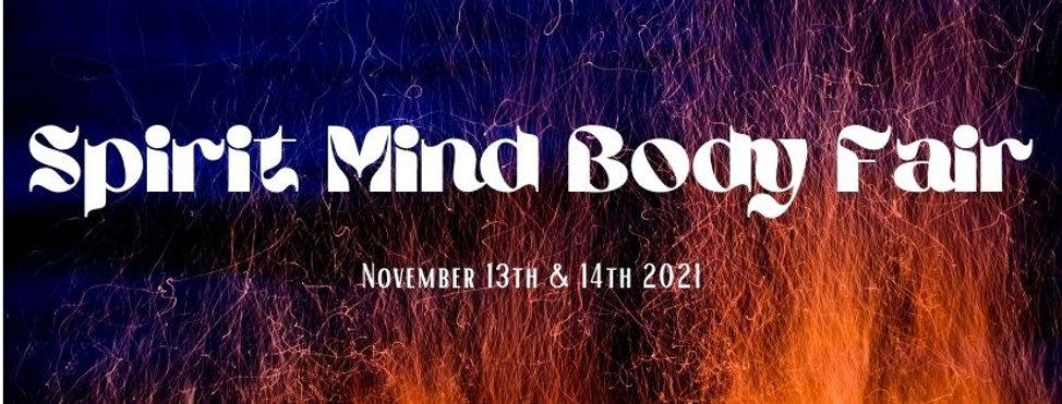 Spirit Mind Body Fair (5).jpg