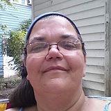 FB_IMG_15663192129461.jpg