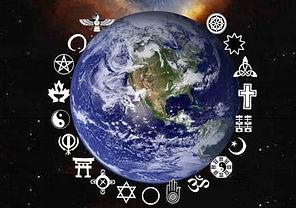 interfaith-earth.jpg