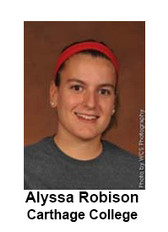 Alyssa Robison.jpg