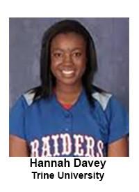 Hannah Davey.jpg