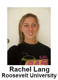 Rachel Lange.jpg