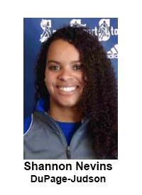 Shannon Nevins.jpg