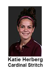 Katie Herberg Sr.jpg