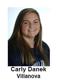 Carly Danek.jpg
