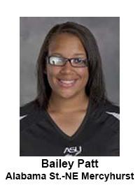 Bailey Patt.jpg