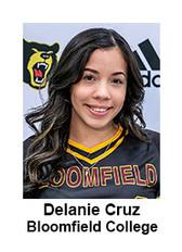 Delanie Cruz.jpg