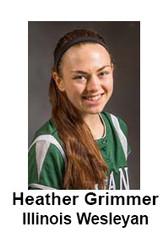 Heather Grimmer.jpg