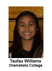 Taufau Williams (2).jpg