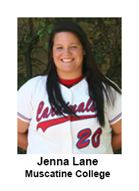 Jenna lane.jpg