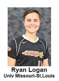 Logan_Ryan.jpg