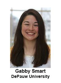 Gabby Smart Sr.jpg