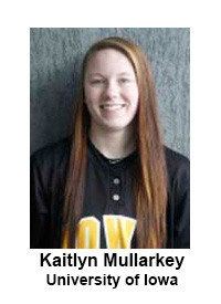 Kaitlyn Mullarkey.jpg