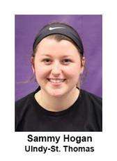 Sam Hogan Timmy.jpg