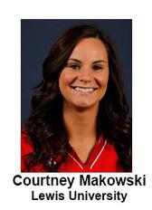 Courtney Makowski Sr.jpg