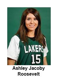 Ashley Jacoby.jpg