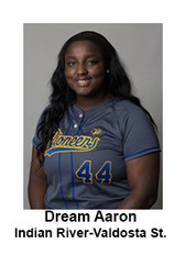 Dream Aaron.jpg