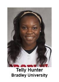 Telly Hunter.jpg