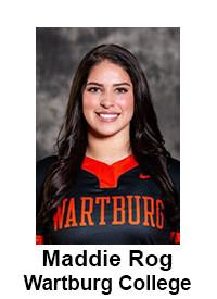 Maddie Rog Sr.jpg