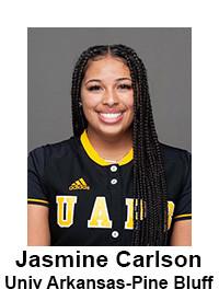 Jasmine Carlson.jpg