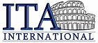 ITA-Logo.jpg