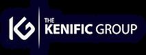 kenific-logo-white-shadow.png