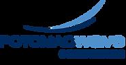 potomac wave logo.png