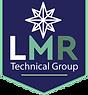 LMR-logo.png