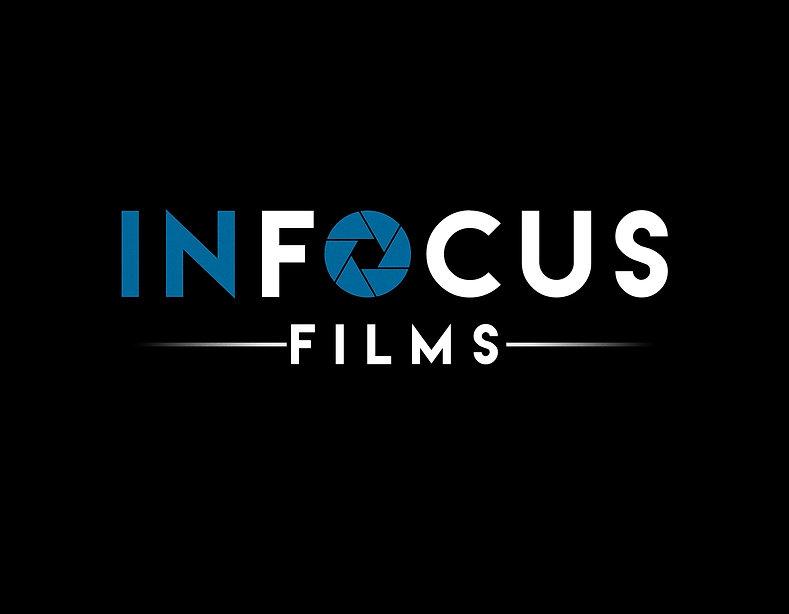 InFocus_logo_r1v1.jpg