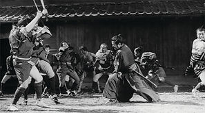 JAPANESE_master image_2.jpg