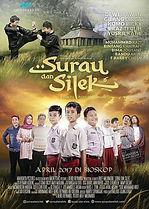 INDONESIA_master image2.jpg