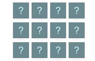 Ekran Alıntısı-Kelime kartı oyunu.PNG