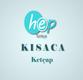 ketçap_site_foto.png